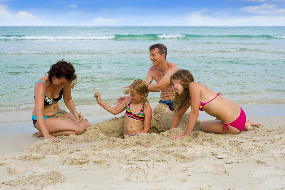 koh-samui-for-families