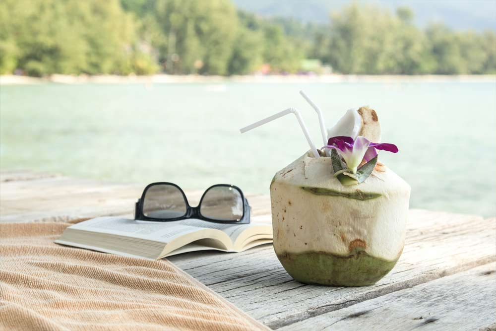 Top Tips for Booking a Holiday to Koh Samui