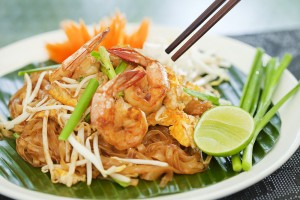 Cooking lessons in Koh Samui