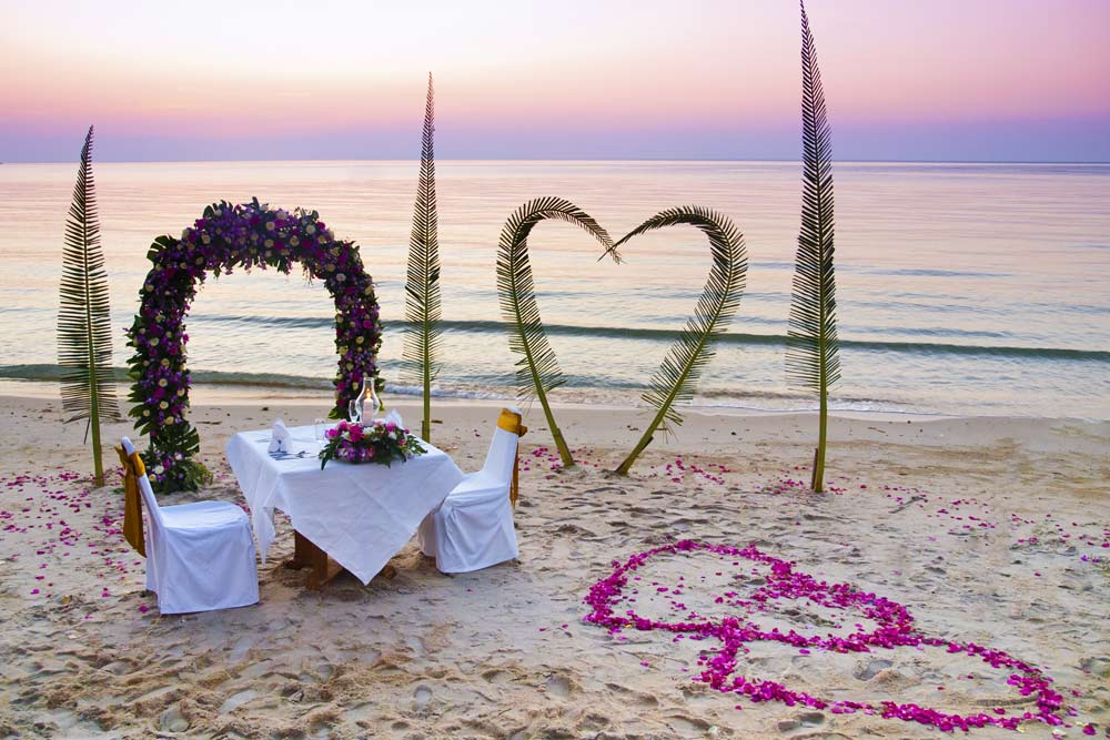 weddings-in-koh-samui